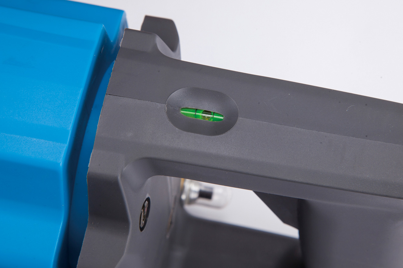 Hand Held Drill Motor: RH1531