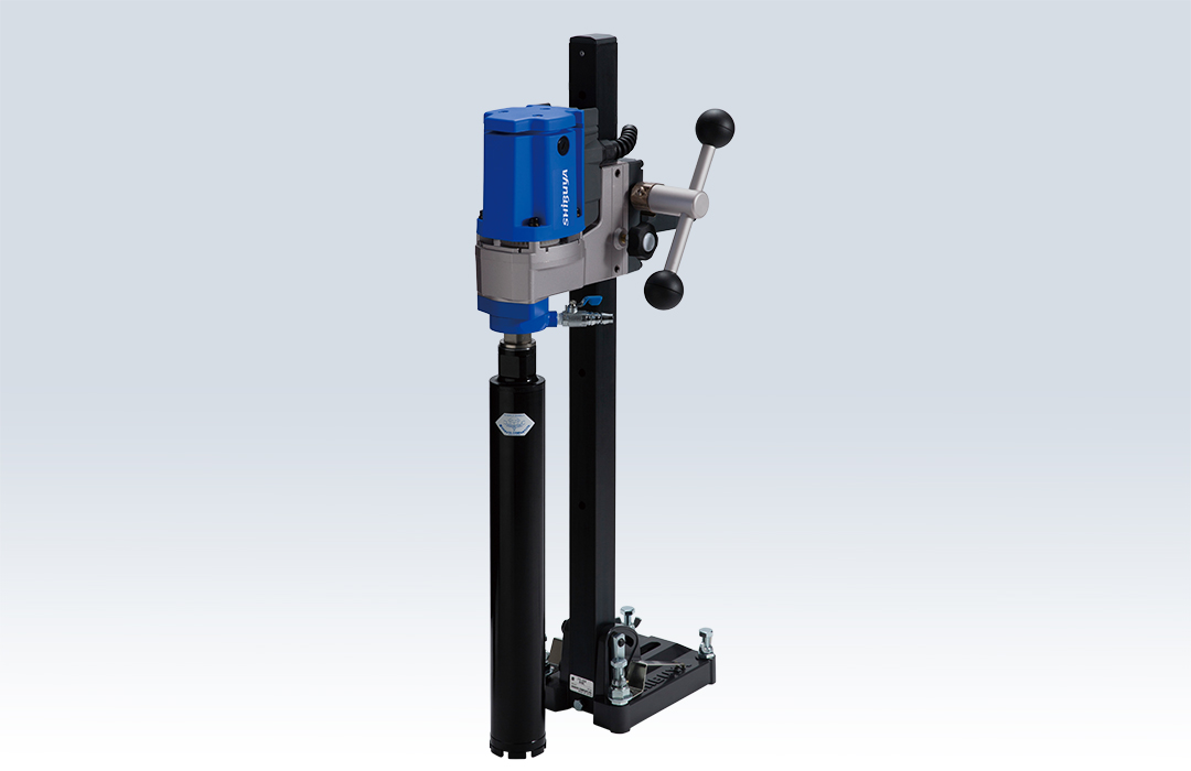 2019 Model<br /> Stand: TS-095 Motor: H1011/H1012
