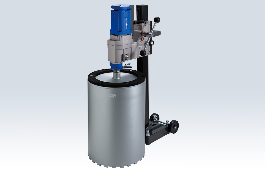 2019 Model<br />Stand: TS-405 Motor: H2231