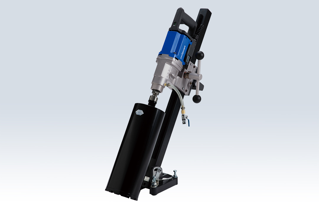 2019 MODEL<br />Stand: TS-165 Motor: HH1531